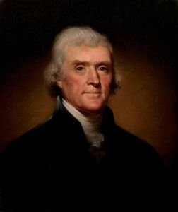 1200px-official_presidential_portrait_of_thomas_jefferson_28by_rembrandt_peale2c_180029