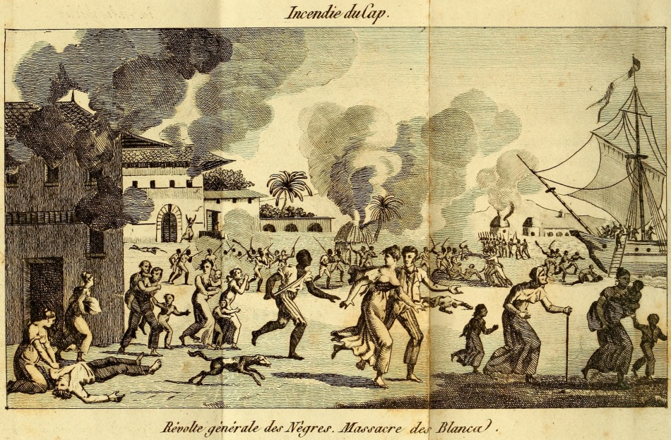Frontispiece_from_the_book_Saint-Domingue,_ou_Histoire_de_Ses_Révolutions._ca._1815
