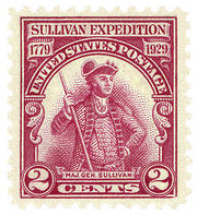 180px-usa-stamp-1929-sullivan_expedition.jpg