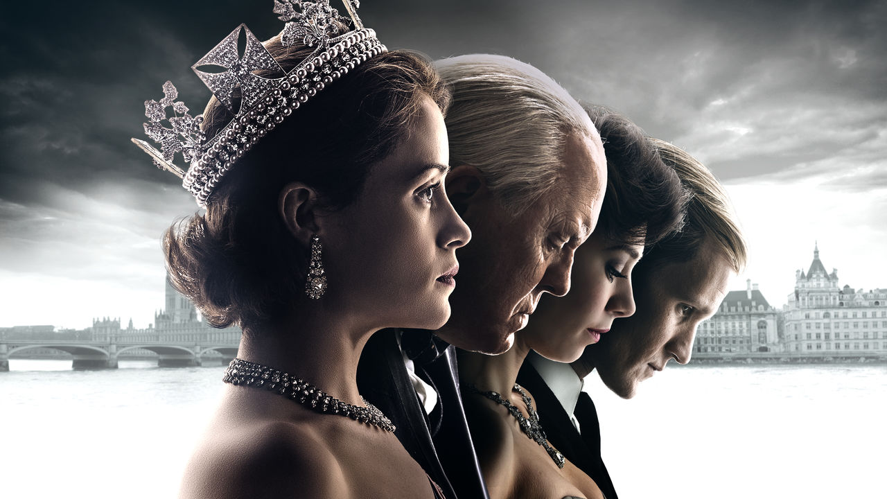 Review: The Crown and Decolonization – The Activist History
