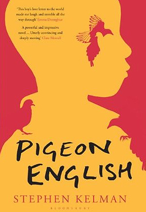 Pigeon_English_(Kelman_novel)