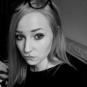 Sabrina_Pischer.png