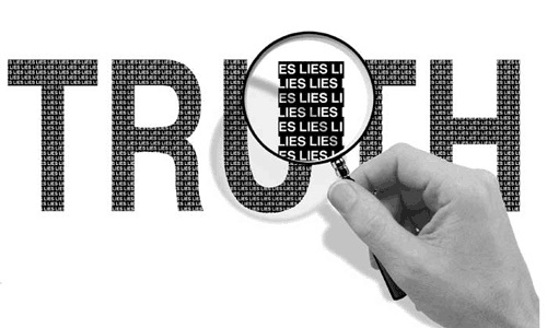 truth-lies-500x300 copy