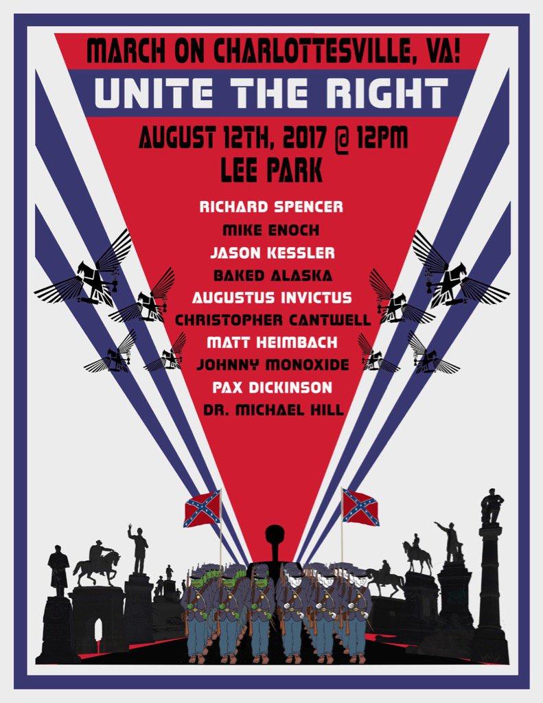 unite_the_right_posterjpg
