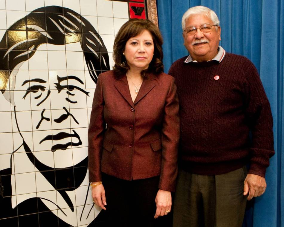 Hilda_Solis_and_Richard_Chavez