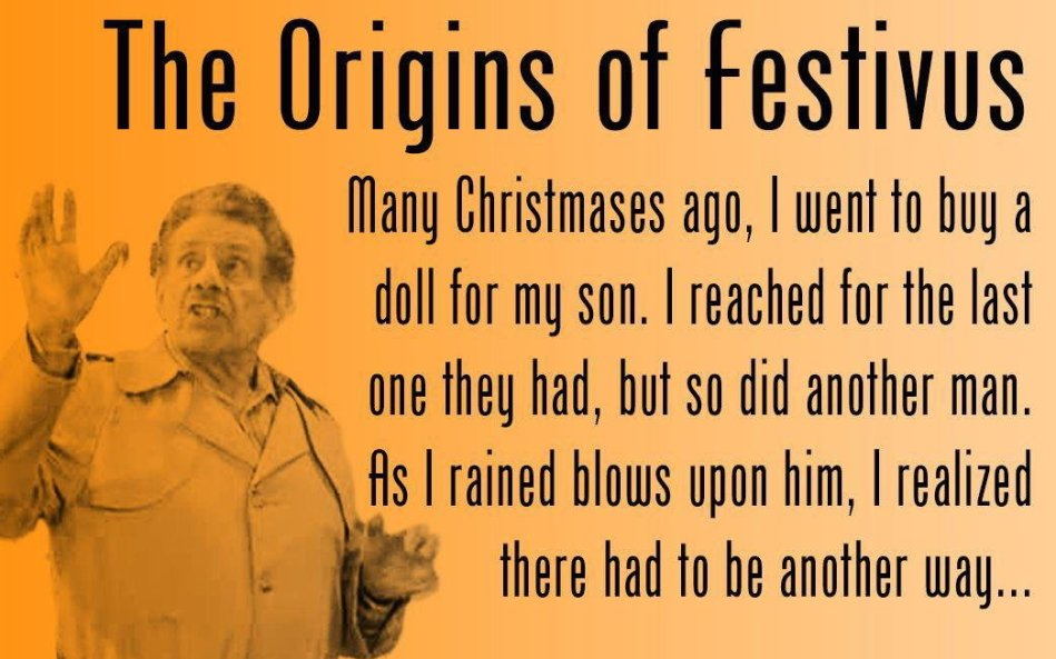 festivus frank quotation - 3.bp.blogspot.com