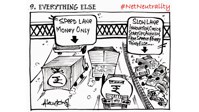09_Cartoons-on-Net-Neutrality