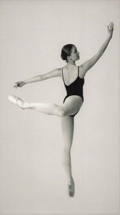Lauren Dancing Pic4