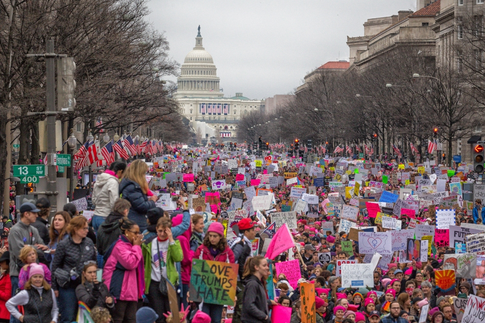 Women's_March_on_Washington_(32593123745)