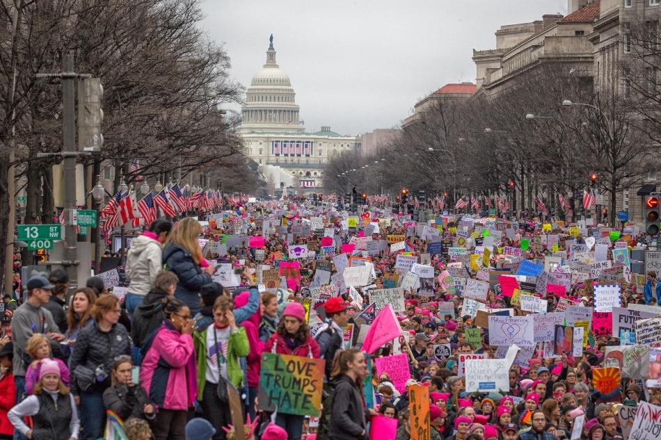 Women's_March_on_Washington_(32593123745)