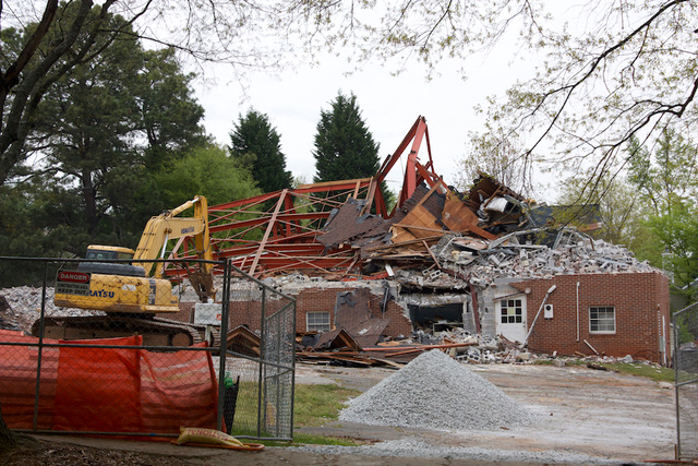 antioch-demolition-2014