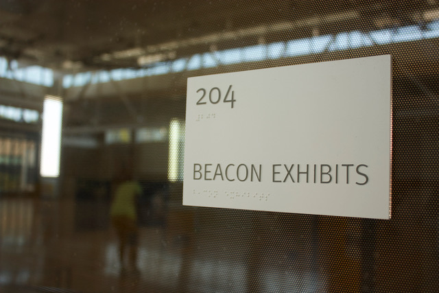 BeaconExhibits-2016.jpeg