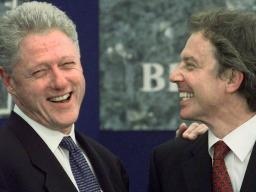 Tony-Blair-Bill-Clinton-1998