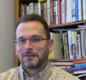 david rotenstein