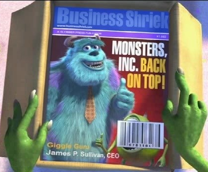 monsters-inc-monsters-inc-31511798-624-352
