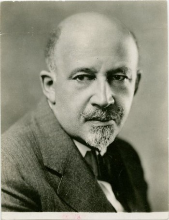 Image 1 WEB Du Bois 1930s Schomburg