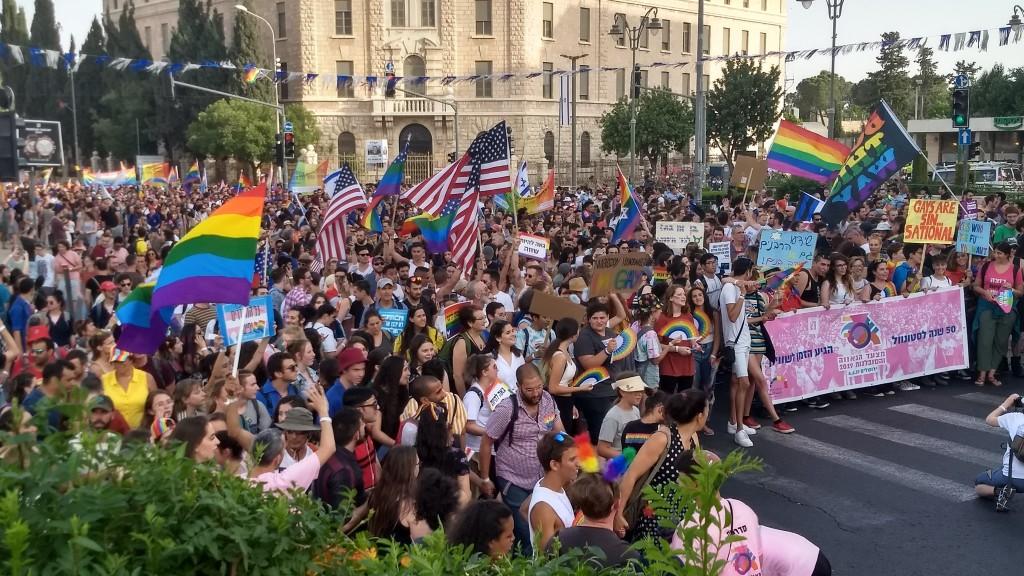 May 2019 – The Activist History Review